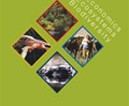 TEEB Synthesis report mainstreaming the economics of nature