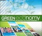 Green Economy Report (UNEP)