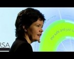 Kate Raworth Oxfam