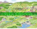 Natural capital and ecosystem services tools