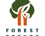 (Forest Trends)