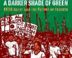 (GJEP A Darker Shade of Green REDD Alert and the Future of Forests)