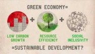 (Green Economy and Sustainable Development Bringing Back the Social UNRISD)