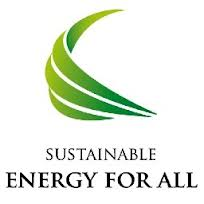 (Sustainable Energy For All)