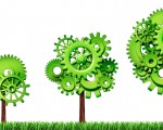 (Shutterstock, green growth)