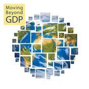 (WAVES Moving beyond GDP)