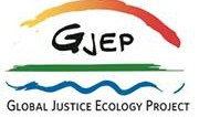 (Global Justice Ecology Project)