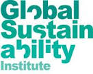 Global Sustainability Institute