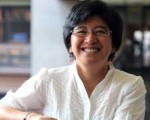 Who should value nature? Interview with Joan Carling