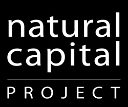 The Natural Capital Project brings together academic institutions and conservation NGOs