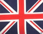 United_Kingdom_flag