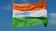 National_Flag_of_India_(12153363006)