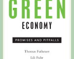 Inside the Green Economy (HBS)