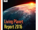 Living Planet Report 2016 (WWF)